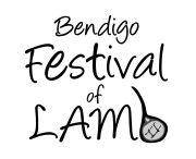 Bendigo Festival of Lamb