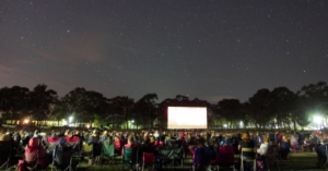 Outdoor_Cinema_S