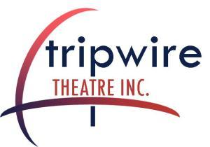 TRIPWIRE logo new