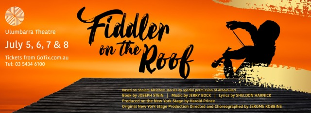 fiddler-website-header